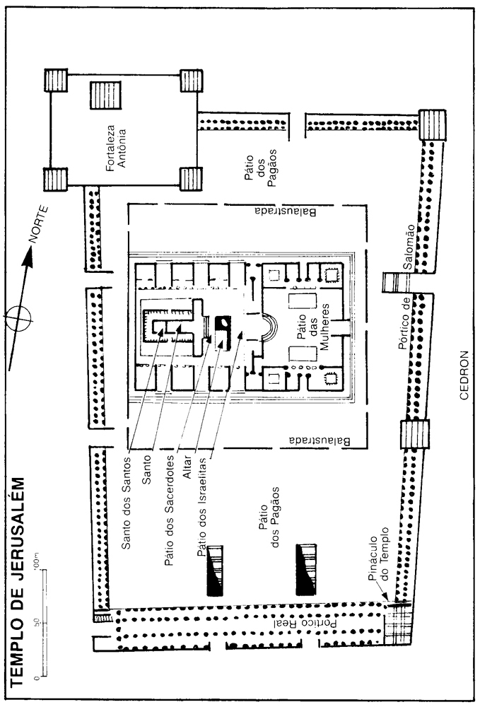 TemploJerusalemPB.jpg